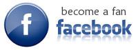 Diventa fan di IlNostroMatrimonio.net su Facebook